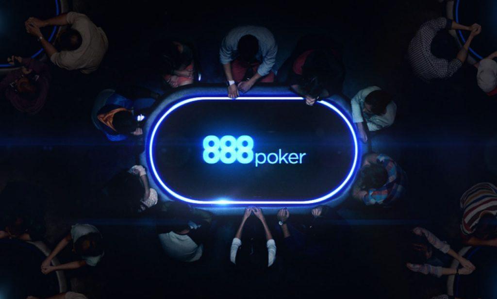 Обзор покерного рума 888poker: как начать играть и преимущества для новичков