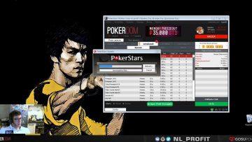 Poker-Live-Stream-by-NL_Profit-21July