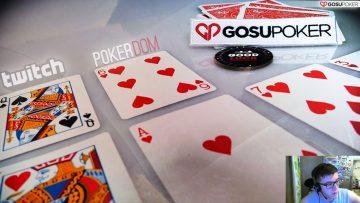 Tuesday-Poker-Stream