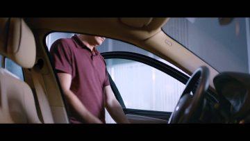 Анатолий «NL_Profit» Филатов в тизер-трейлере фильма «Ставка на любовь»