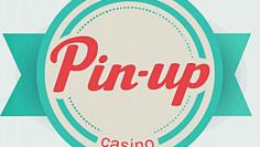 kazino-pin-ap1