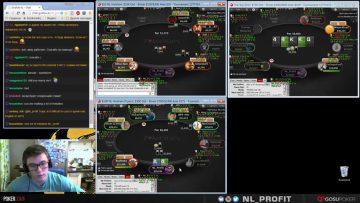 poker-live-stream-19july-nl_profit