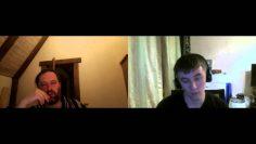 Свежие интервью Анатолия «NL_Profit» Филатова для PokerMoscow и CardMates